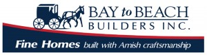 Bay to Beach Logo